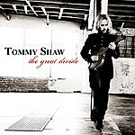 Tommy Shaw The Great Divide (Bonus Track Version)