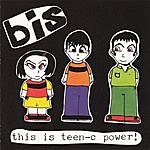 Bis This Is Teen-C Power!