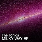 Tonica Milky Way