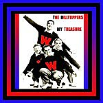 The Hilltoppers My Treasure