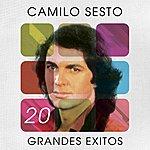 Camilo Sesto 20 Grandes Exitos
