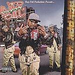 Wild Bill Back Pack Mac'n - Beatz $