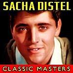 Sacha Distel Classic Masters