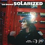Ian Brown Solarized (International Version)