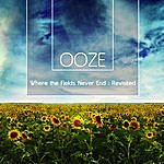 Ooze Where The Fields Never End: Revisited