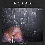 Atlas Cities