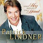 Patrick Lindner Jedes Herz Braucht Eine Heimat