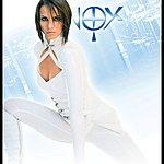 Nox Hiszed-E Meg? (Single)