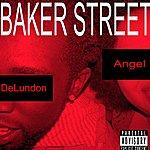 Angel Baker Street (Parental Advisory)