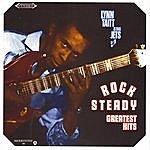 Lynn Taitt Rock Steady Greatest Hits