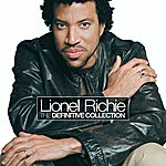 Lionel Richie The Definitive Collection (International 2cd Version)