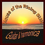 Guitar House Of The Rising Sun (Instrumental)