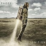 Shoes Ignition