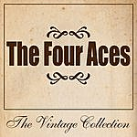 The Four Aces The Four Aces - The Vintage Collection