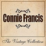 Connie Francis Connie Francis - The Vintage Collection