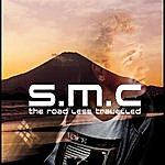 SMC The Road Less Travelled