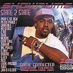 Showtyme State 2 State