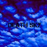 Sentinel Death Sky
