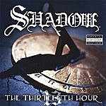 Shadow The Thirteenth Hour