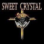 Sweet Crystal Nothing Here (For You To Fear)