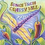 S.M. Shockey Songs From Quarry Hill