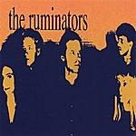 Ruminators The Ruminators