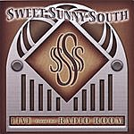 Sweet Sunny South Live From The Radio Room