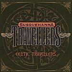 Susquehanna Travellers Celtic Travellers