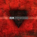 Ruin Live For Change