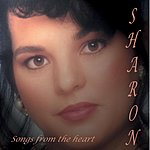 Sharon Songs From The Heart