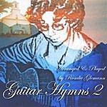 Rosalie Glemann Guitar Hymns 2