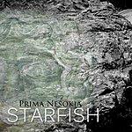 StarFish Prima Nesokia