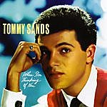 Tommy Sands When I'm Thinking Of You