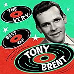Tony Brent The Very Best Of