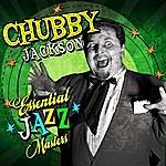 Chubby Jackson Essential Jazz Masters