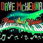 Dave McKenna Piano Jazz Classics