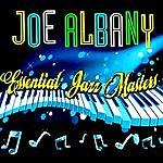 Joe Albany Essential Jazz Masters