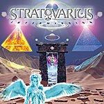 Stratovarius Intermission