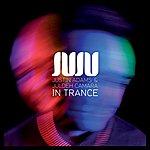 Ju-Ju In Trance