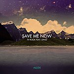 TV Rock Save Me Now (Feat. Dino)