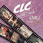 CLC Live... In The Spirit