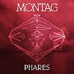 Montag Phares B/W There Is A Voice [Acoustic]