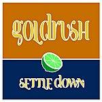 Goldrush Making Moves