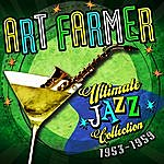 Art Farmer Ultimate Jazz Collection 1953-1959