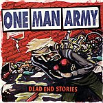One Man Army Dead End Stories
