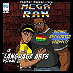 Random Mega Ran In Language Arts, Vol 2