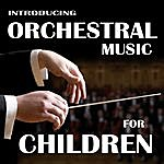 Wilhelm Furtwängler Introducing Orchestral Music For Children