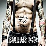Awake Anthology