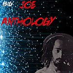 Big Joe Anthology Big Joe