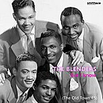 The Blenders But I Know: The Old Town 45